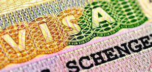 The Golden Visa for Spanish Residency